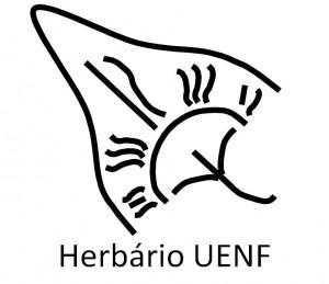 Herbário UENF