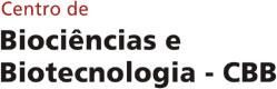 Centro de Biociências e Biotecnologia – CBB