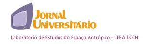 Jornal Universitário