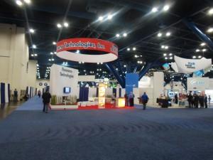 Lenep-congressos-EUA1-300x225