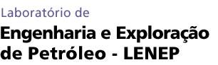 Laboratório de Engenharia e Exploração de Petróleo – LENEP