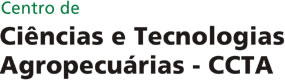 Centro de Ciências e Tecnologias Agropecuárias – CCTA