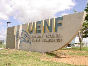 Pós-Graduação da UENF: inscrições a partir desta segunda-feira