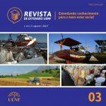 Revista de Extensão UENF v. 4, n. 3 – ago. 2019