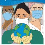 """Revista PIBIC/UENF """"Conhecendo a Ciência"""