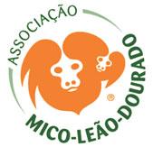 associacao-mico-leao-dourado