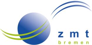 zmt-logo-313x154
