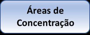 Curso Drenagem Linftica Online - Ps Operatrio