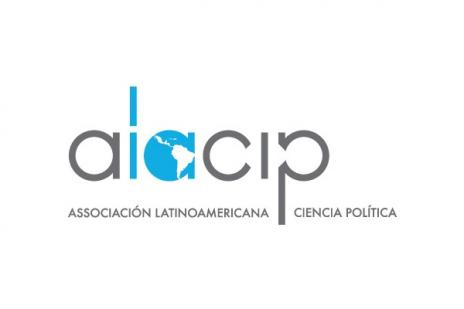 alacip