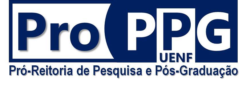 ProPPG Logo