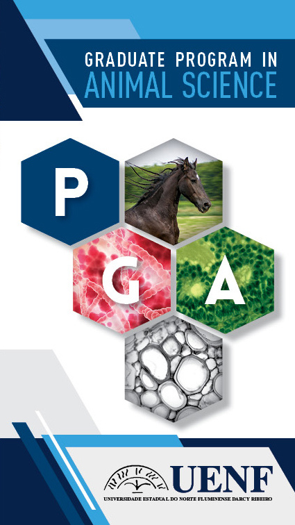 UENF_Folder_45x20cm_PG-Animal-Science