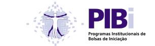 Programa Institucional de Bolsas de Iniciação Científica – PIBIC